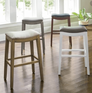valuable bar stools
