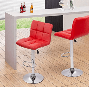cheap kitchen counter stools