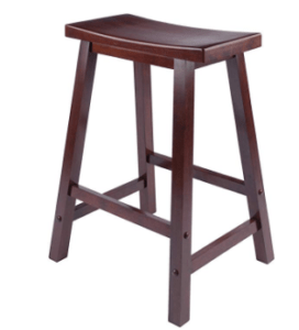 counter stools kitchen island