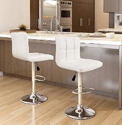 valuable cheap bar stools