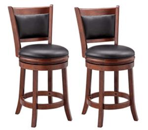 valuable bar stools reviews