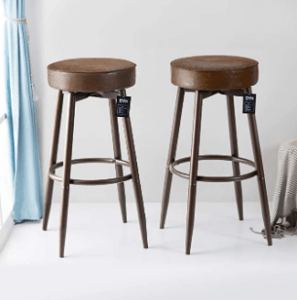 Best Price Bar Stools