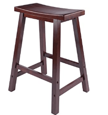 bar stools discount prices