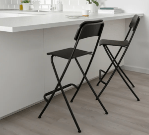 stool chair price