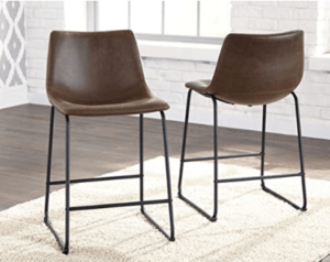 bar stools for cheap prices