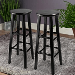 tall kitchen bar stools