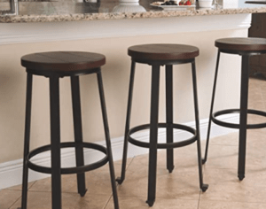 kitchen bar stools uk