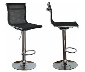 office furniture bar stools