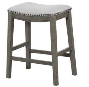 best office bar stools