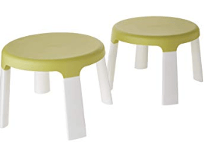 best bar stools for kids