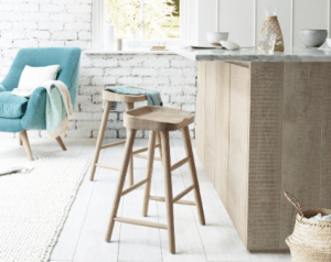 unique kitchen bar stools