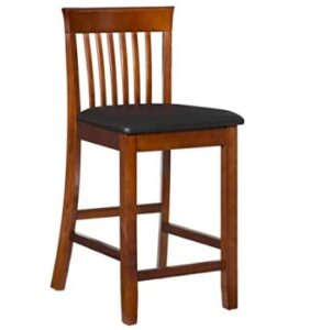 counter stool 24 inch seat height