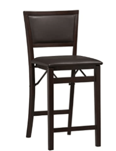 24 inch bar stools without back