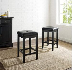 24 kitchen counter stools