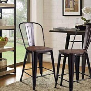 24 inch counter bar stools