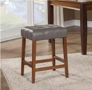 24 inch counter height stools