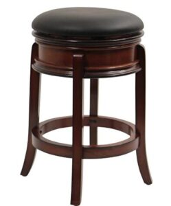 backless breakfast bar stools