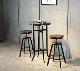 high quality bar stools