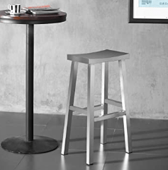 quality kitchen stools
