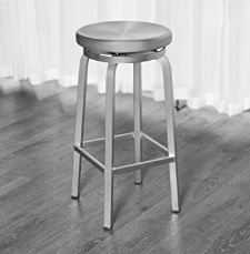top quality bar stools