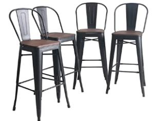 quality stools