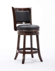 24 counter height bar stools