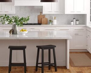 counter height for 24 inch bar stools