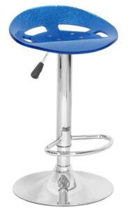 moloo colorful bar stool