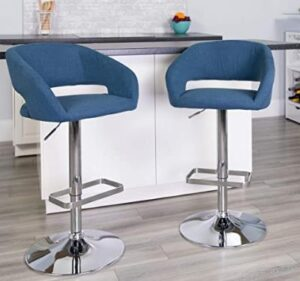 best adjustable counter stool