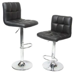 Swivel Bar Stool Chairs
