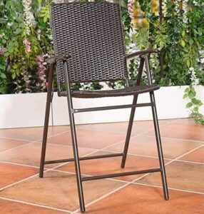 best bar stool for outdoor garden