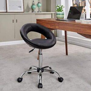 swivel cheap bar stools