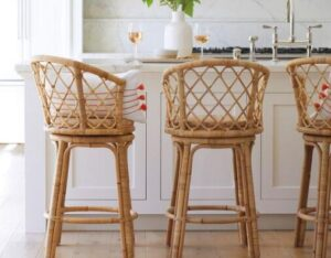 cheap price bar stools