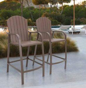 cheap bar stools