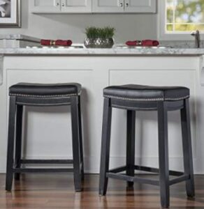 bar stools in cheap price
