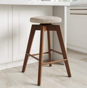 modern affordable counter height stools