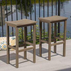 affordable bar stools