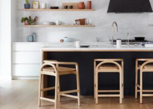 affordable counter stools