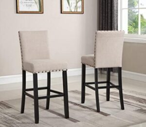 bar height stools for kitchen island