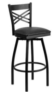 swivel affordable bar stools