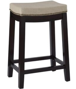 best 24 inch counter stools
