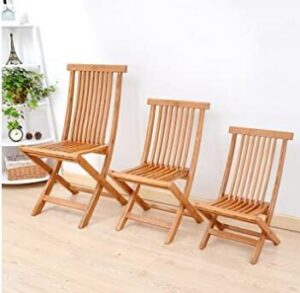 bamboo bar furniture