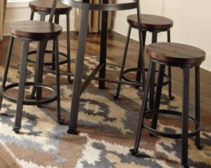 bar stools for kitchen use