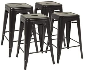 industrial bar stools in cheap price