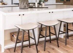 kitchen bar stools choosing