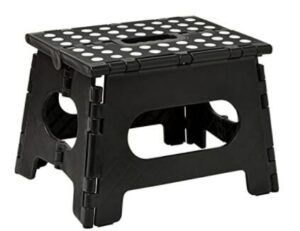 2 step kitchen stool