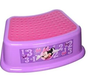 squatty potty step stool