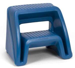 kidkraft step stool