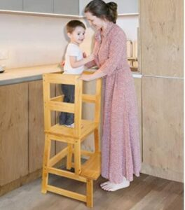 kitchen step up stools