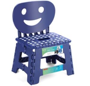 personalized kids step stool